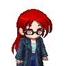 Ryuu Tenshi's avatar