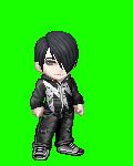 skrpion's avatar