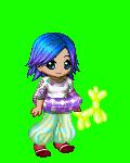LDK fewl's avatar