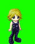 [the.fairy]'s avatar