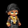 JohnnyOVO's avatar