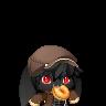 Pazza Fuzzini's avatar