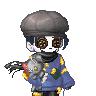 Diabolus Nox's avatar