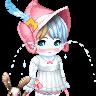 izanspartnerncryme's avatar