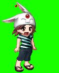 FOBloverxo's avatar