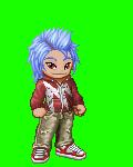 redsfox's avatar