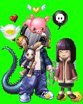 StabiloVonMatterhorn's avatar