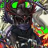 themole's avatar