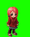 sweet_cherry_bomb's avatar