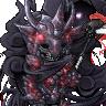 DarkAngelofDeath11's avatar