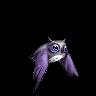 ipyrokitty's avatar