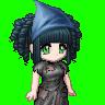 TheUnblessed's avatar