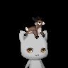 Renkanru's avatar