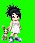 ZaCk _LuVeR_14's avatar