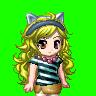 imaMuffin_girl's avatar