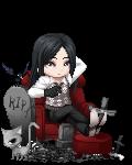 Count Vallejo's avatar