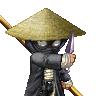 Sakito Takahashi's avatar