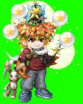 Vitalflash's avatar