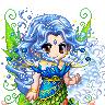 MCT257's avatar