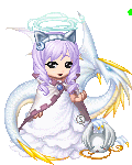 Li_Lyth's avatar