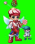 Yodarocks1's avatar