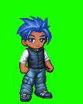 evildemon08's avatar