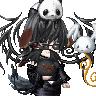 White_Demon_Nin-ken's avatar