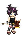 X_Beauty_Of_Destruction_X's avatar