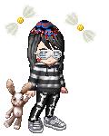 razberrychicky's avatar