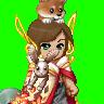 gerea1's avatar