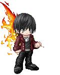Nixeal's avatar