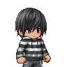 x wolfy kinsx's avatar