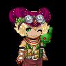 `Freska's avatar
