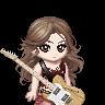 little_miss_lennox's avatar