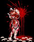 Zombie Gee's avatar