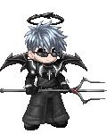 xlx Viper xlx's avatar