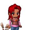 SappyGirlyPanda's avatar