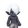 thatSKANK's avatar