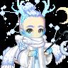 failefayce's avatar