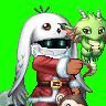 X-MAN12345678's avatar