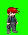 JAVIERBLANCO's avatar