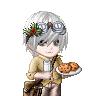 RastelxX's avatar