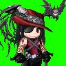 Andelos's avatar