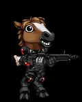 Liger Zero Fang's avatar