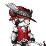 Daydream Disaster's avatar