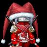 noxzn's avatar