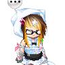 Phoenix Ktp's avatar