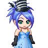 casey_face11's avatar