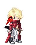 shun95's avatar