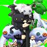 Glorna's avatar